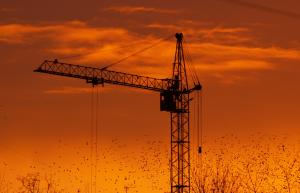 Независимая судебно-строительная экспертиза