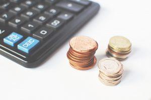 Сколько стоит экспертиза сметной документации?