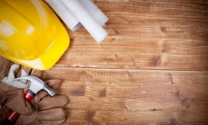 Нужна ли экспертиза сметы на капитальный ремонт