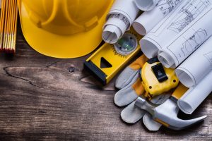 Образец заключения строительной экспертизы
