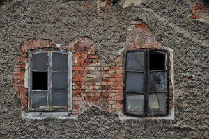 Как рассчитать износ зданий и сооружений