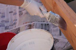 Строительная экспертиза выполнения работ по ремонту помещений