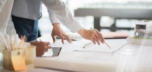 Проверка достоверности сметной документации капитального ремонта