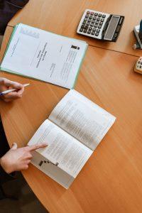 Порядок экспертизы проектно-сметной документации