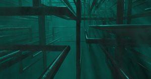 Техническое обследование централизованных систем водоснабжения