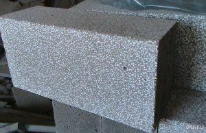 Проверка прочности бетона неразрушающим методом