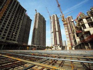 Порядок проведения строительной экспертизы