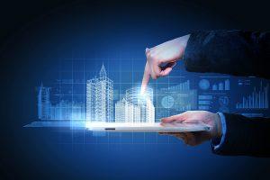Проведение государственной строительной экспертизы
