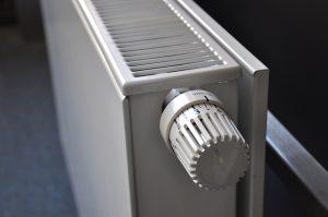 Техническое обследование системы отопления