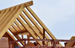 Техническая экспертиза строительных работ