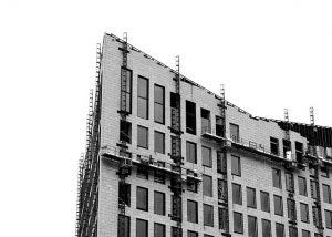 Экспертиза сметной документации капитального ремонта