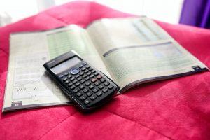 Порядок проверки сметной документации