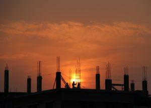 Проверка качества работ в строительстве