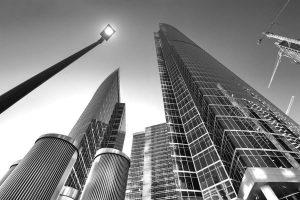 Сколько стоит строительная экспертиза