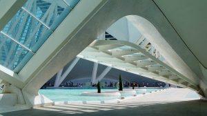 Экспертиза и контроль прочности бетона