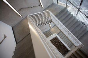 Ультразвуковое исследование бетона