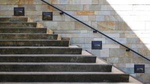Экспертиза с испытанием контрольных образцов бетона