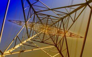Энергетическое обследование сетей