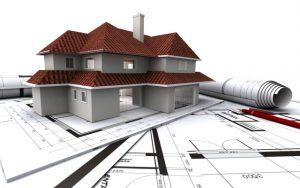 Стоимость строительно-технической экспертизы