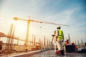 Стоимость судебно-строительной экспертизы