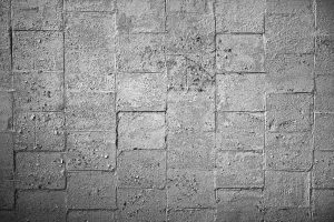 Методы испытания бетона на прочность