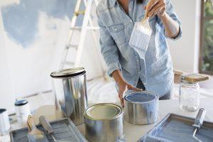 Строительная экспертиза ремонта