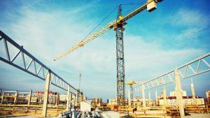 Строительно-техническая экспертиза объектов строительства