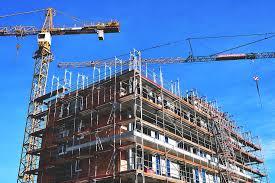 Независимая экспертиза по установлению объема выполненных строительных работ