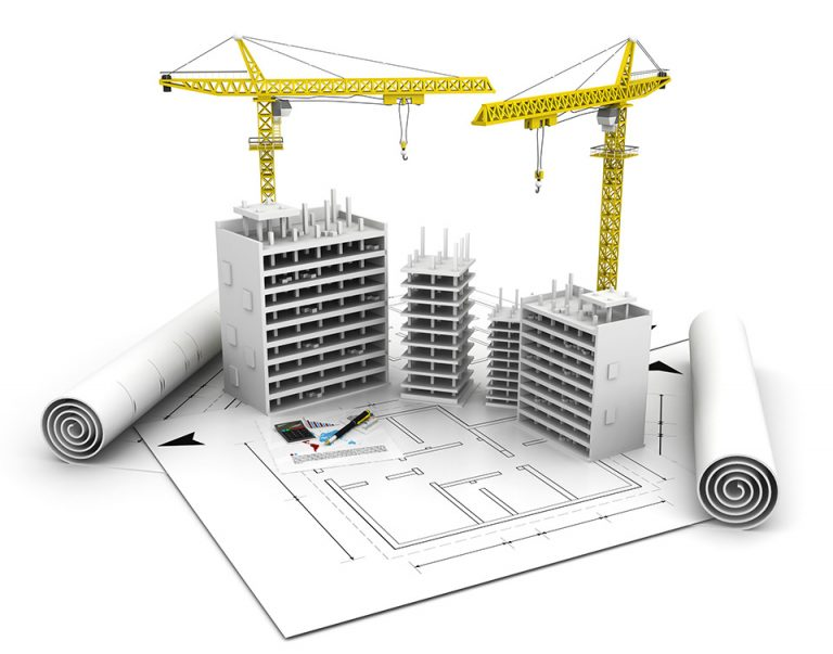 Картинки про строительство для презентации
