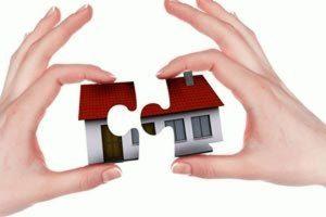 Судебно строительная экспертиза раздел дома