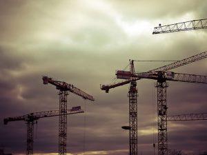 Судебные строительно-технические экспертизы в Москве