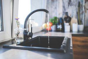 Техническое обследование централизованных систем горячего водоснабжения
