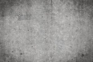 Механические испытания бетона