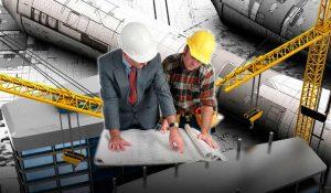 Требования к строительной экспертизе