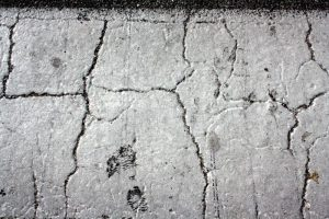 Определение прочности бетона ультразвуком