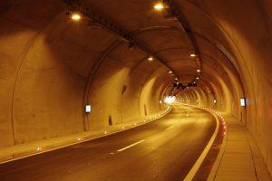 Экспертиза и испытание бетона