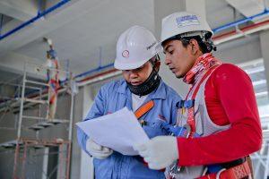 Независимая экспертиза строительных работ по 44-ФЗ