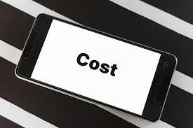 Обследование домов: стоимость