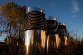 Проверка эффективности работы вентиляционных систем