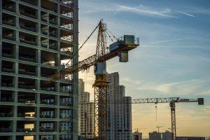 Виды строительных экспертиз