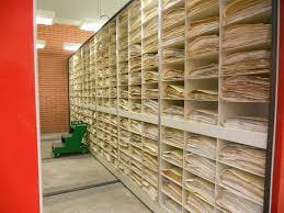 Независимая экспертиза сметной документации в строительстве