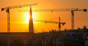 Вопросы эксперту строительной экспертизы