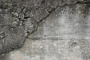 Определение прочности бетона ультразвуковым методом