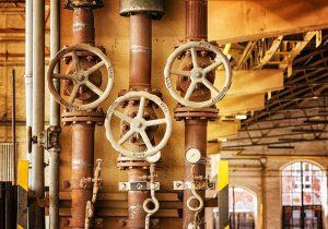 Техническое обследование инженерных систем