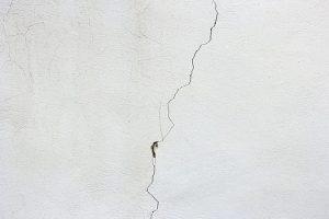 Контроль прочности бетона по образцам