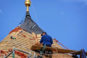 Проверка объема строительных работ