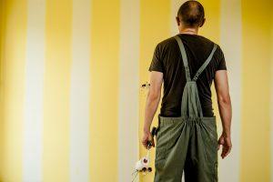 Строительная экспертиза выполнения работ по ремонту