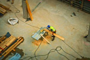 Независимая экспертиза ремонтно-строительных работ в Москве