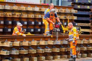 Экспертиза выполнения строительно-монтажных работ