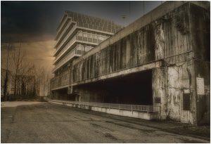 Экспертиза бетона в Москве